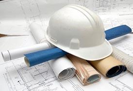 независимый технический надзор по ремонту от компании