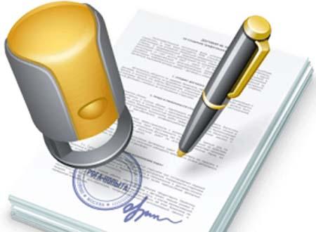 заключение договора на ремонт с четкими сроками и фиксированной сметой
