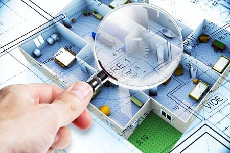 технический надзор на обьекте, за выполнением контроля качества работ